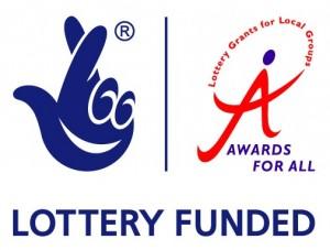 Awards-for-all-logo